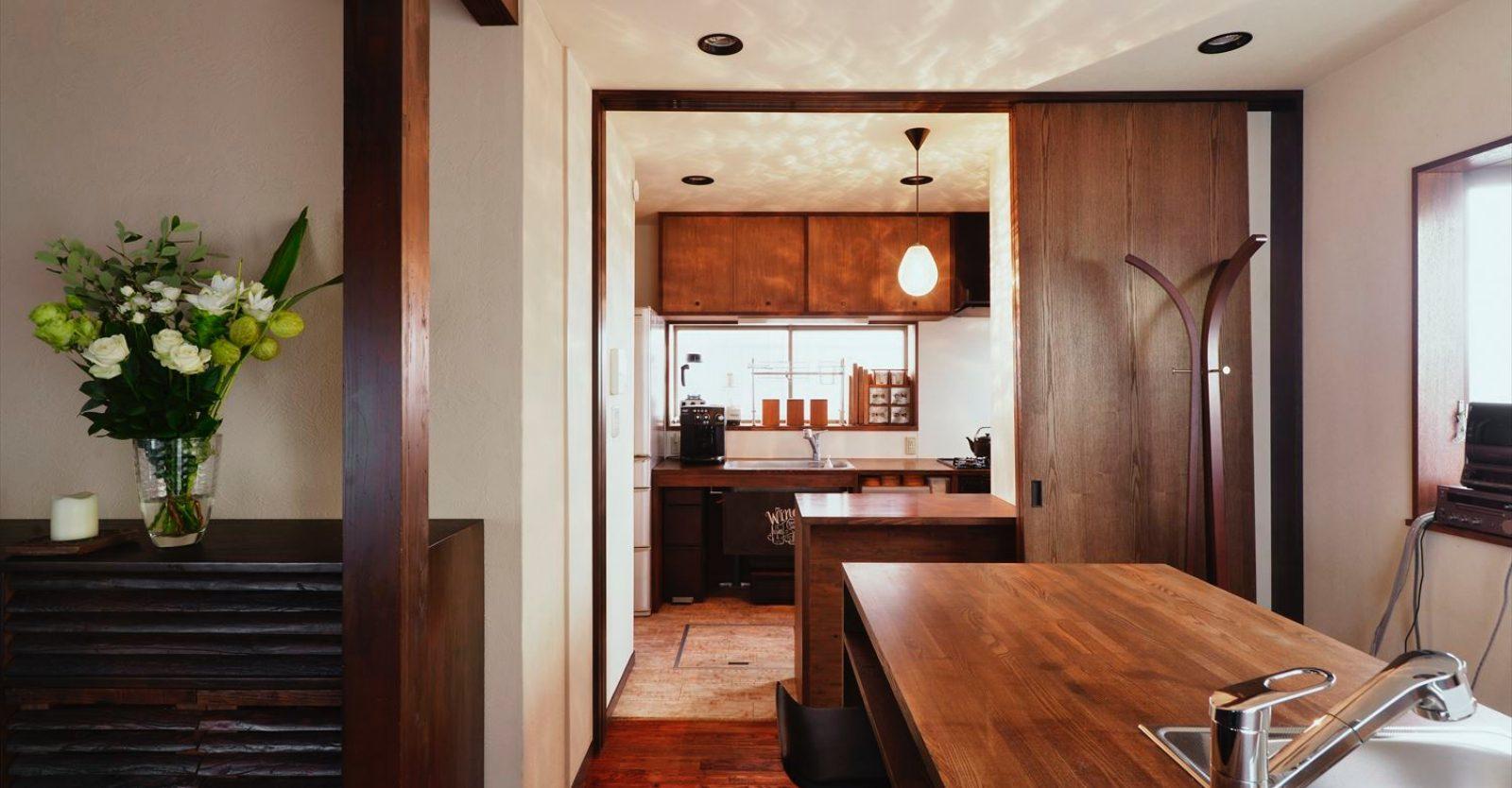 粋 Sui | キッチンスタジオ&カフェ